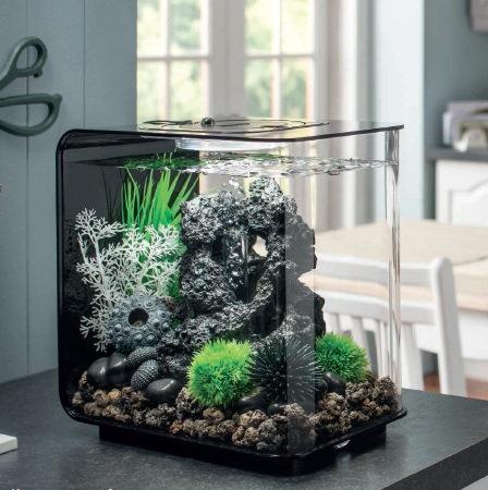 BiOrb acquario Flow