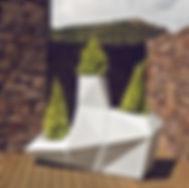 vasi in resina rotazionale.jpg