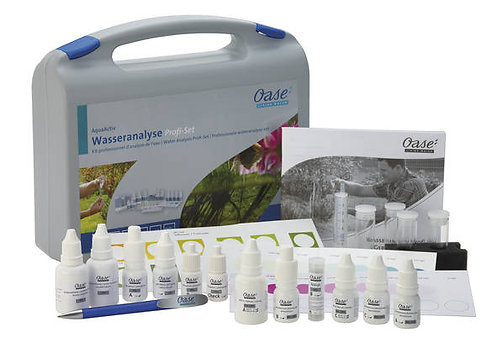 Oase AquaActiv set professionale
