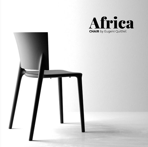 Vondom Africa sedia