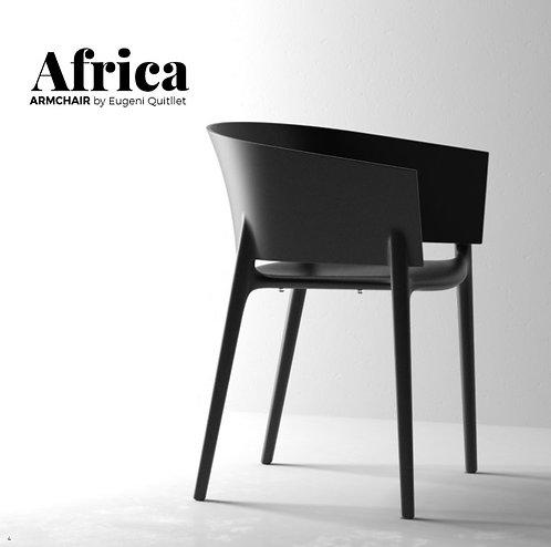 Vondom Africa poltroncina