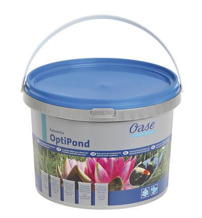 Oase OptiPond 5L
