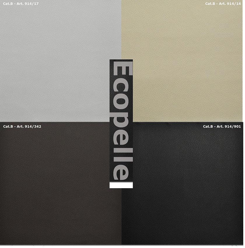 Tessuto Ecopelle Bortoli.jpg