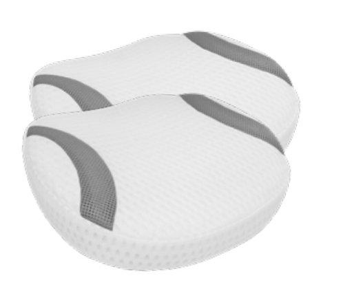 Cuscino Confort Netspa