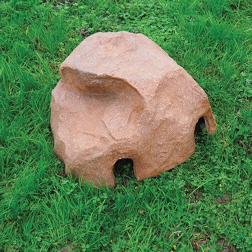 Roccia Coprifiltro Gallio