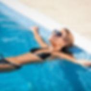 pompe di calore per piscina.jpg