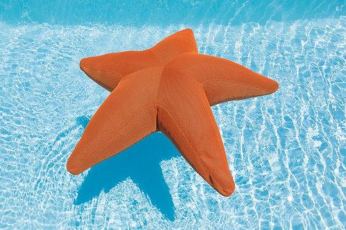 Ogo Starfish