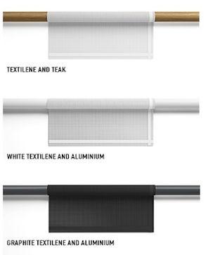 Atmosphera Textilene.jpg