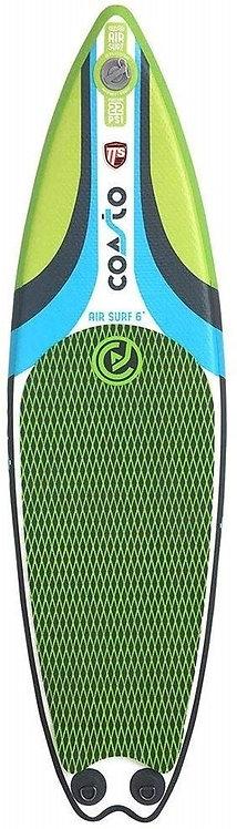 Coasto Air Surf 6