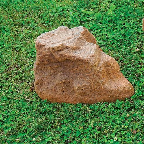 Roccia Breganze