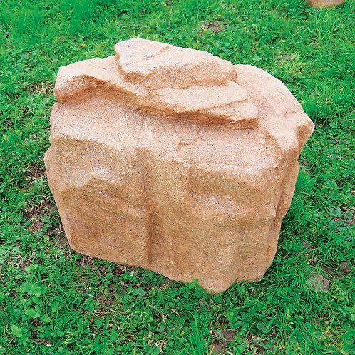 Roccia Asolo