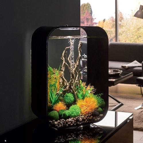 BiOrb acquario Life