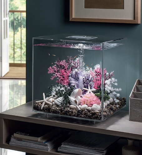 BiOrb acquario Cube