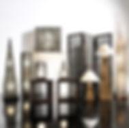 modern bamboo accessori.jpg