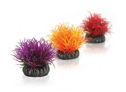 Palline colorate 46061 per acquario