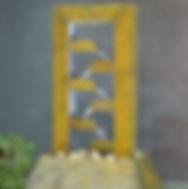 cascate-d-arredo-in-pietra.jpg