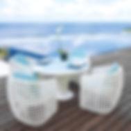 tavoli e sedie in fibra.jpg