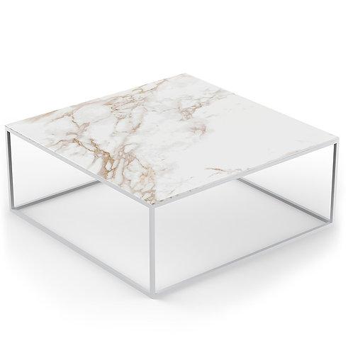 Suave tavolo basso