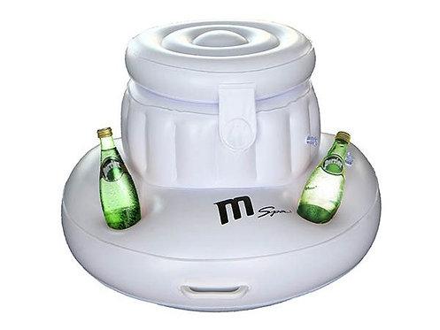 Mspa porta bevande e ghiaccio