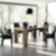 modern bamboo tavolo.jpg