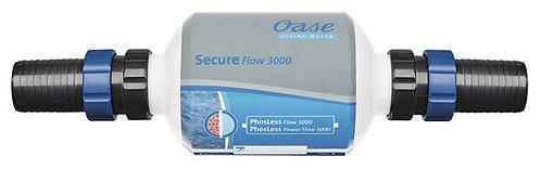 Oase Secure Flow