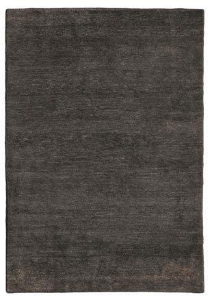 Nanimarquina Persian colors carbone