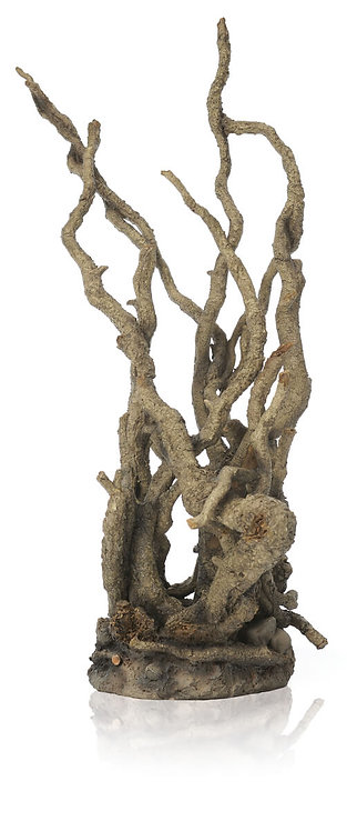 Mangrovia grande 46120 per acquario