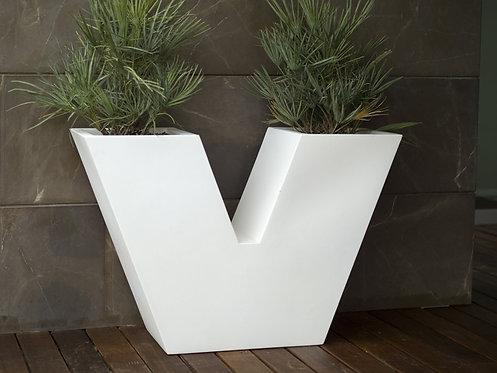 Vondom Uve Vaso