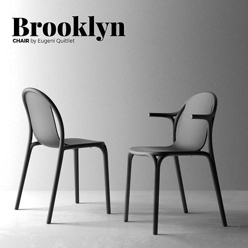 Vondom Brooklyn sedia
