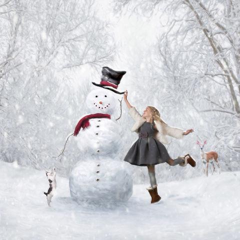 hat on snowman.jpg