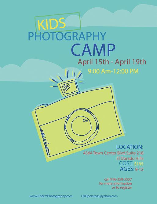 Spring Camp Poster.jpg