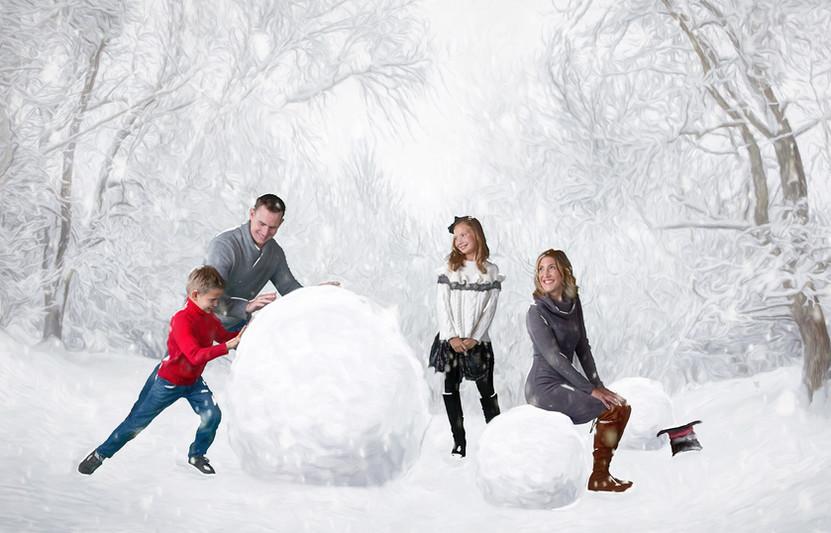 Building snowman.jpg