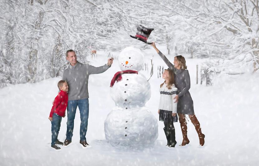 Family magic hat2.jpg