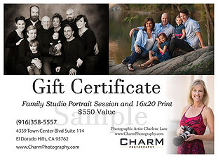 Gift Certificate Front2 sample_edited_ed