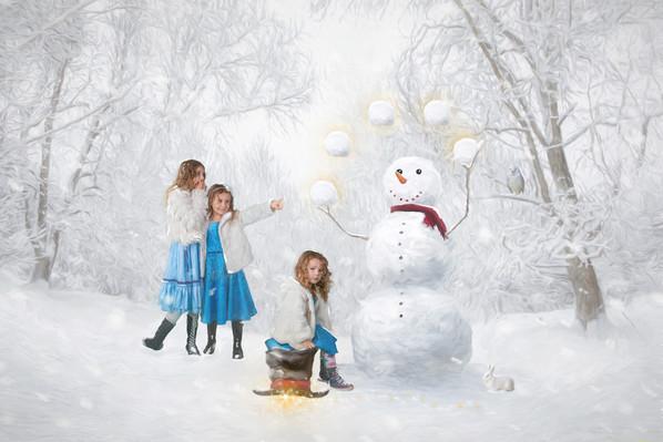 snowman juggling.jpg