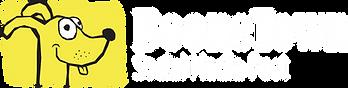 boonetown logo horizontal white.png