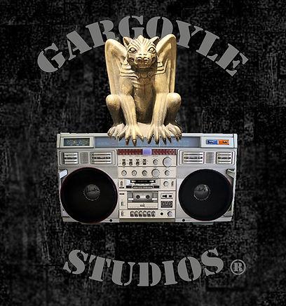 Gargoyle Studio Logo.jpg