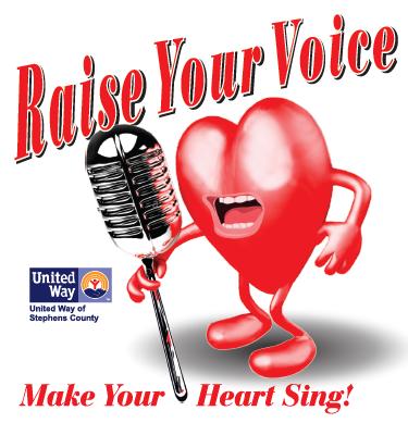 Raise Your Voice.png