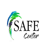 Safe%20Center_edited.png