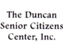 Duncan%20Seniors_edited.png