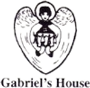 Gabriel's%20House_edited.png