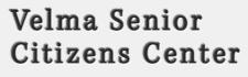 Velma Seniors.PNG
