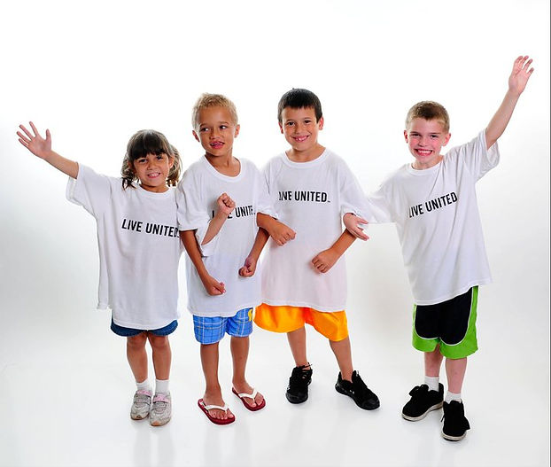 2010 First Christian Day Care.jpg
