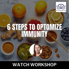 immunity workshop in Courtenay.jpg
