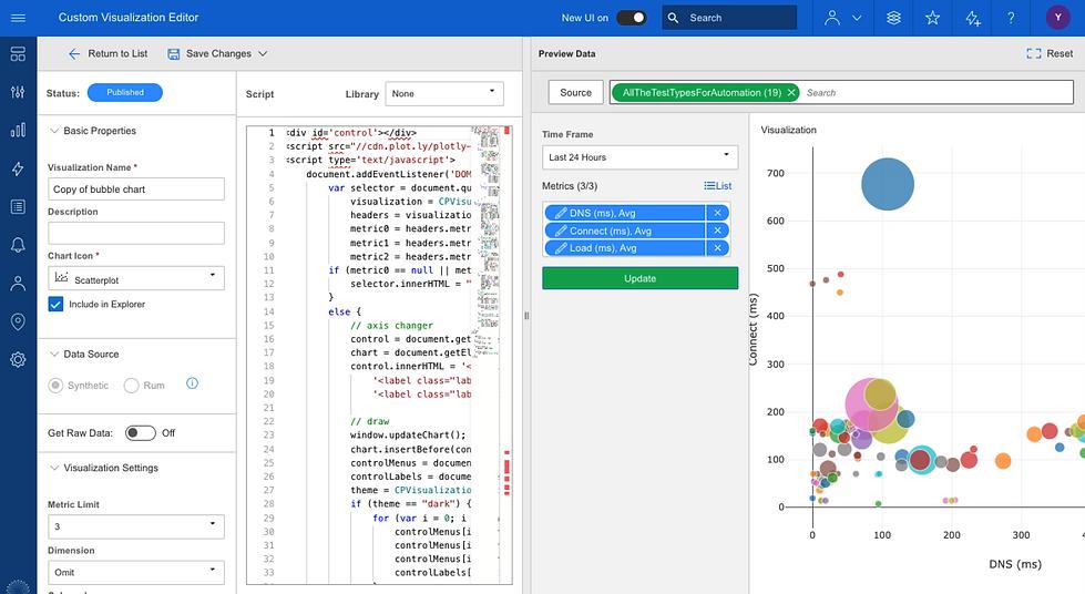 demo screenshot.png