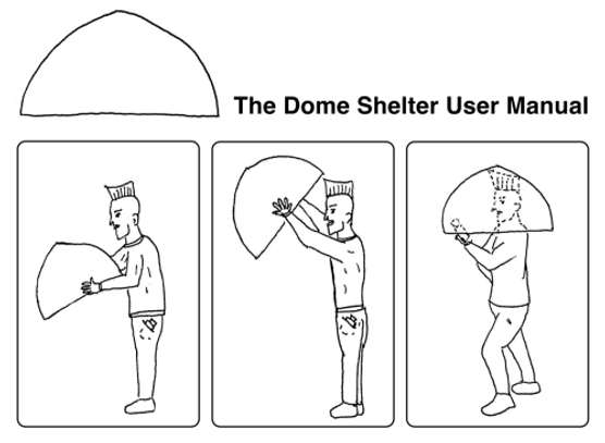 dome manual.png