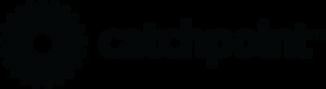 CP_Logo_Horiz_BLACK.png