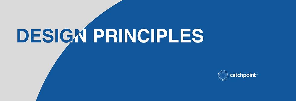 Design principle cover.png