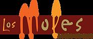 los moles logo.png