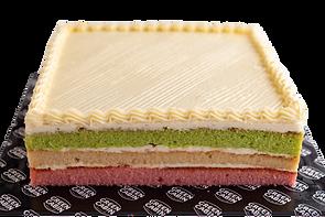 Ribbon Cake.png